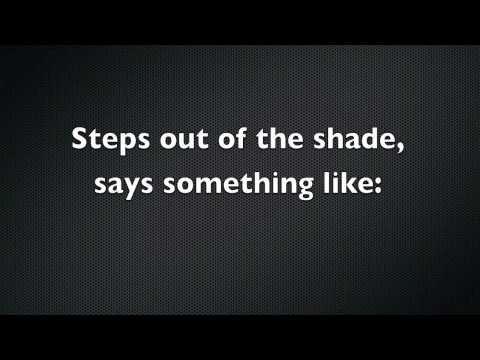 Dire Straits - Romeo and Juliet (Lyrics)
