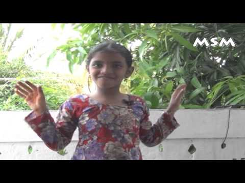 Chitti Chilakamma By Sai Sankeerthana video