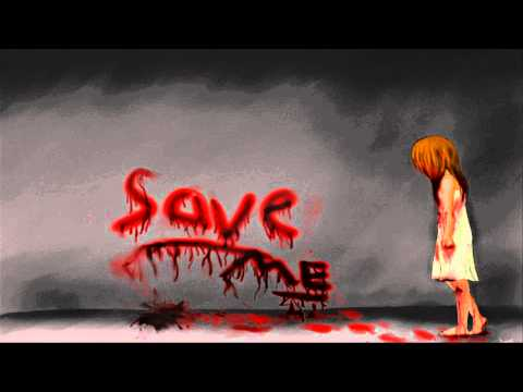Nightcore - Savin Me HD