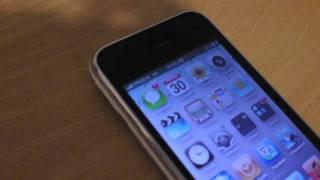 ทดลองใช้ 3G truemove H และ 3G dtac