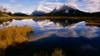 Watch Jason Upton Will Of God video