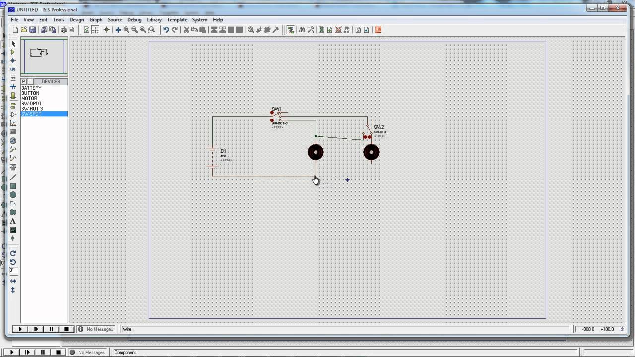 Relay Driver Circuit Using Uln2003 Ic besides 0387 082 besides 3qg2h 1996 Ford Ranger Evap Control System Control Valve No Egr Valve further Stepper as well Need Help Configuring Lm3914 For Temperature Gauge. on motor relay circuit