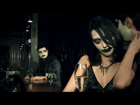 Shahin Najafi - Bad Az To ( Official Music Video )