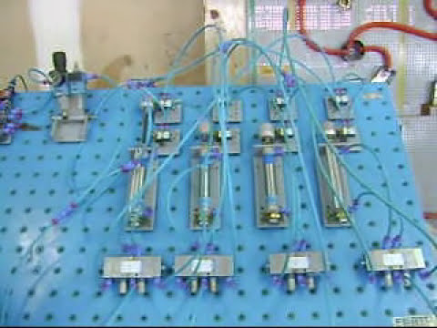 CETis 162 sistemas neumaticos 0001