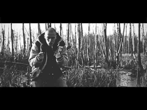Brian - Maski | Bit Mikser