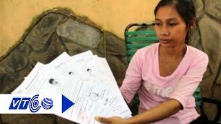 Nguyên nhân trao nhầm con tại bệnh viện Bình Phước | VTC
