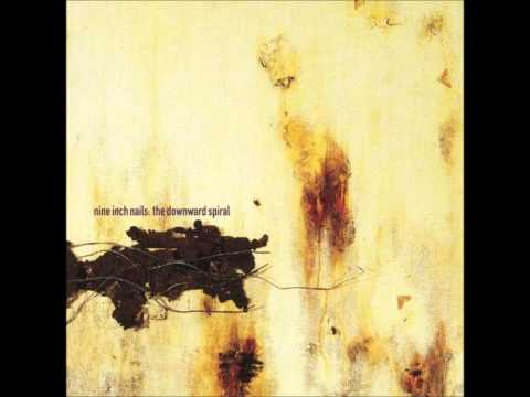 Nine Inch Nails - Nothing can stop me now