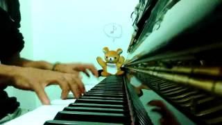 Joe Hisaishi - Summer (Kikujiro OST) (HD) (Diego Perdikaki)