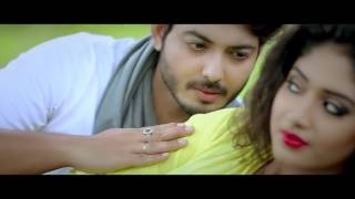 Bangla New Eid Ul Adha Song Belal Khan 2016