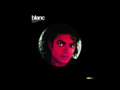 Michael Jackson - Billie Jean (Tim Taylor Edit)