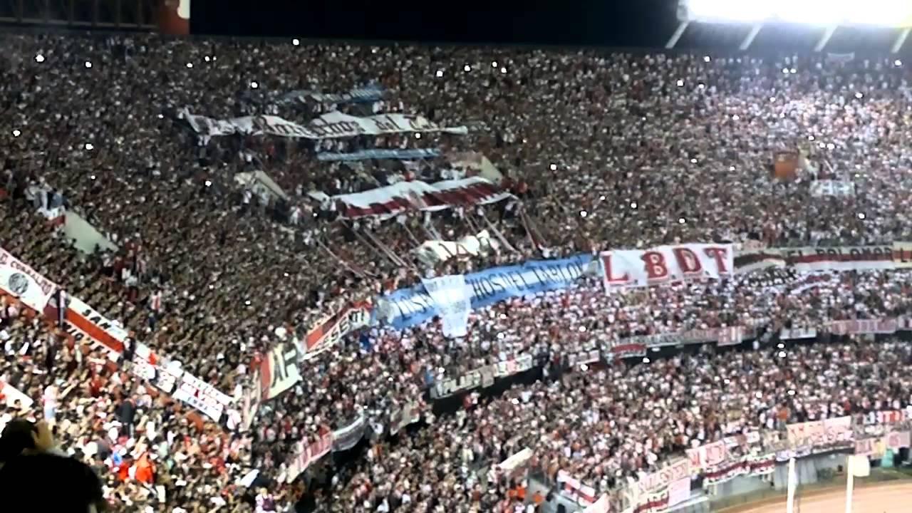 Image Result For River Plate Contra Estudiantes