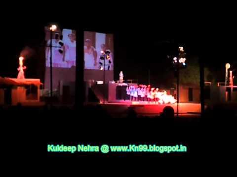 Digendra Singh Rathore (DSR) - Gurgaon, Haryana, India ...