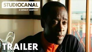 The Guard Trailer - 2011