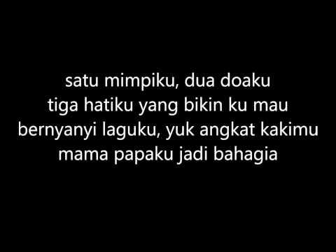 CHLOE X - Vroom Vroom [Lyric Video] ft. AGNEZ MO