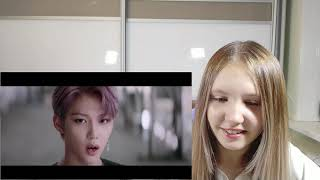 "Stray kids ""Double Knot"" MV reaction
