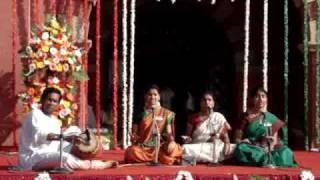 Vande Mataram- Bharathiyar song