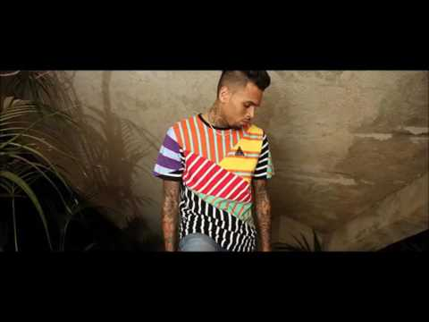Chris Brown - Your Number. Ft. Ayo Jay, Fetty Wap & Kid Ink (Remix)