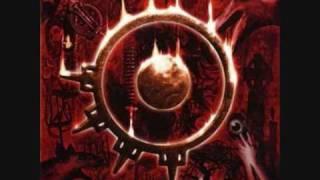 Watch Arch Enemy Diva Satanica video