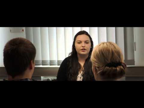 Bürgernah und kompetent - Werde Verwaltungsfachangestellte/r bei der Stadt Nordenham