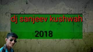 Tere Byah May Goli Chalegi DJ Sanjeev 2018