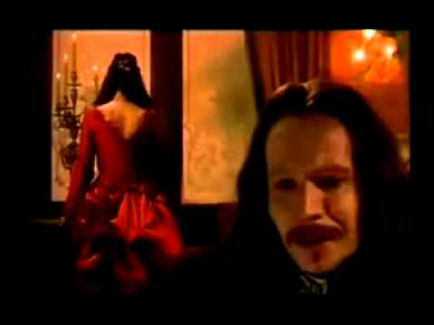 an introduction to the life and history of vlad tepes dracula whom bram stoker based his novel on