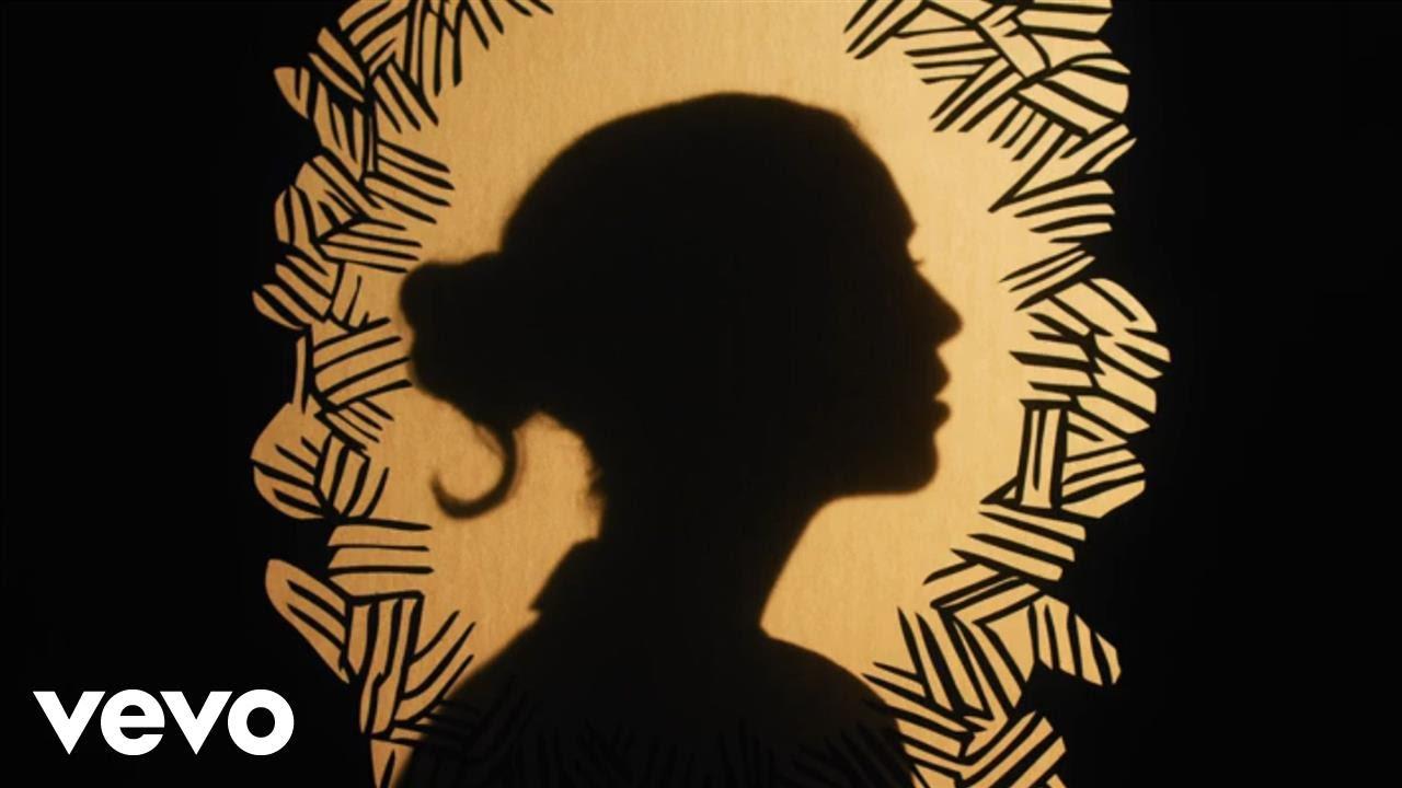 Lisa Hannigan - Ora