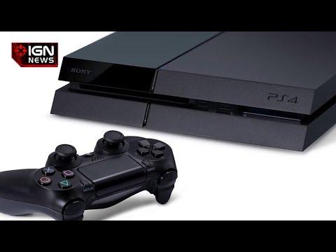 PlayStation 4 Sells 10 Million - Gamescom 2014
