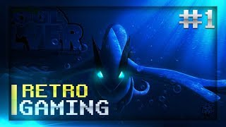   RETRO GAMING   - Pokémon Argento(Soul Silver)#1 - Gameplay ita