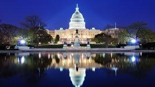 Virtual Field Trip - Washington, D.C.