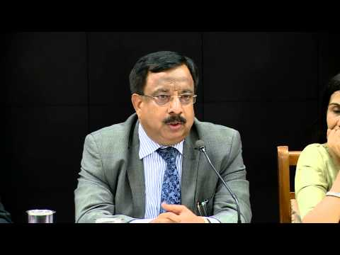 Bankers Meet With The Press Fourth Bi-Monthly Monetary Policy 2015-2016 September 29, 2015