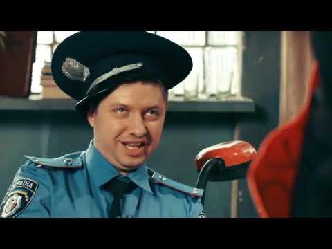 Новый год 2019: Полиция и приключения Снегурочки? Новые приколы На троих новогоднее настроение 2019