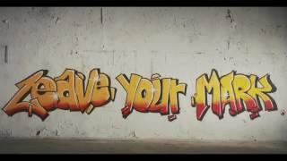 Micromax Canvas 6 - Leave Your Mark | Sniper
