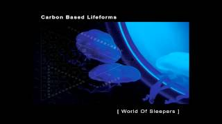 Carbon Based Lifeforms - Abiogenesis