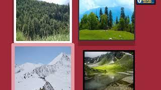 Get Hampta Pass Trekking By Travel Banjare