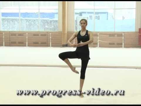 Спортклуб лианозово гимнастика отзовы