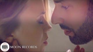 Лавика & Kishe - Капли Дождя