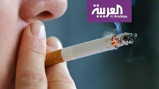تزامنا مع اليوم العالمي لمكافحة التدخين.. منظمة الصحة العالمية تدعو لمنع ترويج التبغ