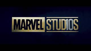 #captainmarvel #tvspot Captain marvel || connection TV spot||