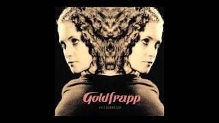 Download Lagu Goldfrapp - Felt Mountain (Full Album) Gratis STAFABAND
