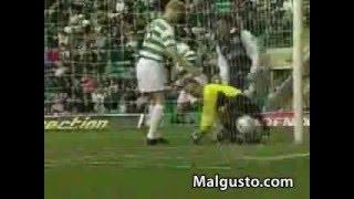 Los 20 Mejores Momentos Cómicos Del Futbol
