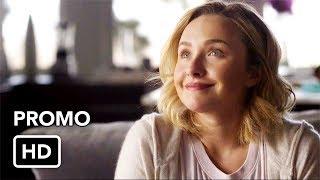 """Nashville 6x14 Promo """"For the Sake of the Song"""" (HD) Season 6 Episode 14 Promo"""