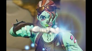 Gimme The NEW AR! | PS4 Fortnite Stream