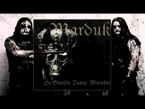 Marduk - Azrael