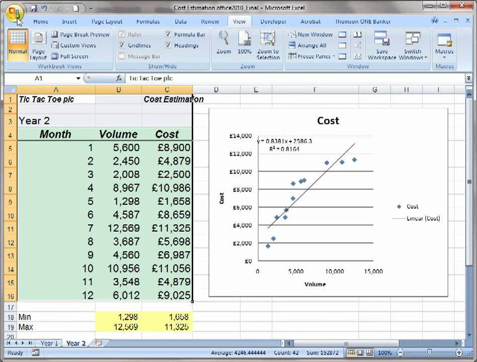 how to add save as pdf in excel 2007