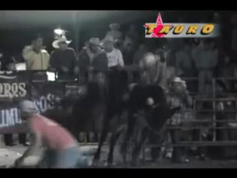 Charrito de san Gregorio vs el cholito de la estrella de Morelia en san Gregorio Atlapulco D.F.