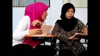 Indri & dessy (geografi unisma)