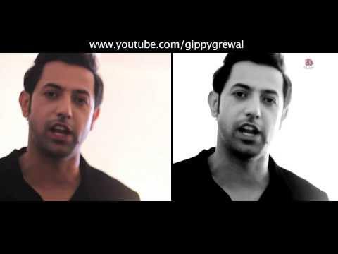 Jatt James Bond - Trailer Announcement | Gippy Grewal | Zareen Khan video