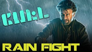 Petta Rain Scene Thrilling Moments! – Aadukalam Naren Opens Up | Rajinikanth | Vijay Sethupathi | MY
