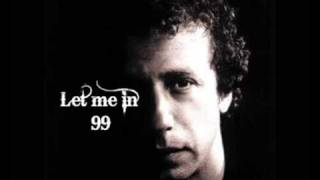 Mike Francis - Let me in 99 Version
