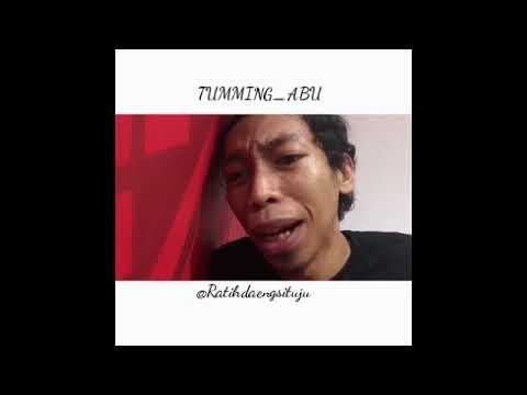 Kumpulan Video Lucu Makassar Tumming Abu